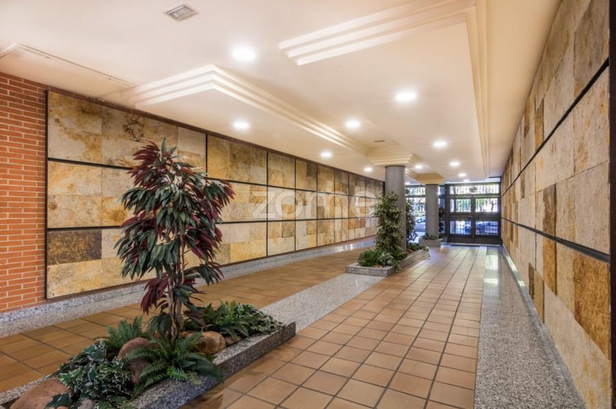 Exclusivo Piso de 91 m2, 2 baños, 2 habitaciones - ZMES505310